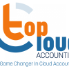 Top Cloud Accounting(Pty)Ltd profile image