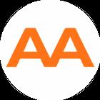 AA Digital Marketing logo