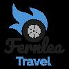 Fernlea Travel profile image