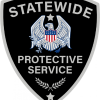 Statewide Protective Service profile image