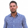 Tom Reid (ABTO Property Consultants) profile image