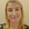 Kate O'Donnell Therapy profile image