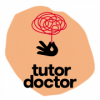 Tutor Doctor profile image