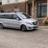 Chris's Luxury Travel Wrexham profile image