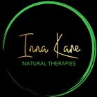 Inna Kare Natural Therapies logo