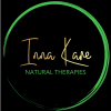 Inna Kare Natural Therapies profile image