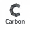 Carbon Group Osborne Park profile image