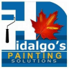 Hidalgo's Painting Solutions profile image