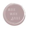 Well With Raele profile image