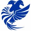 Expanse Law Group PLLC profile image