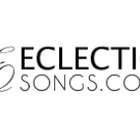 Eclectic Songs Entertainment logo