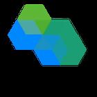 MT TREES logo