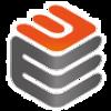 DAK Electrics profile image