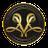 London Vip Chauffeur profile image