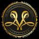 London Vip Chauffeur logo