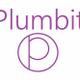Plumbit logo