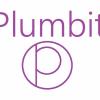 Plumbit profile image