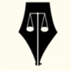 The Law Office of Alexander Paykin, P.C. logo