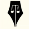 The Law Office of Alexander Paykin, P.C. profile image