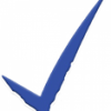 Vital Property Services profile image