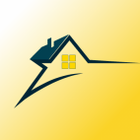 Ukrstars Ltd logo