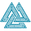 RAWR Fitness profile image