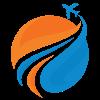 Onkar immigration Inc profile image