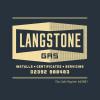 Langstone Gas Ltd profile image