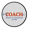 My Coachie profile image