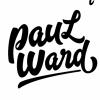 Paul Ward Photography profile image
