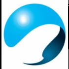Across The Ocean Shipping Pty Ltd logo