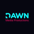 Dawn Media Productions Ltd logo