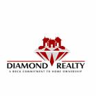 Diamond Realty logo