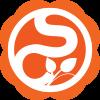 Silverstone Coaching profile image