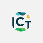 ICT Business Central logo