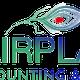 Fairplay Accounting & Tax logo