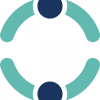 Friendship Circle Cafe & Bakery profile image