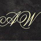 Adeine Wallace Photography logo
