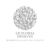 LD Floral Designs profile image