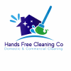 Hands Free Cleaning Co profile image
