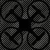 VideoCamGuy profile image