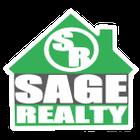 Sage Realty logo