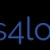 sites4localbiz.com profile image