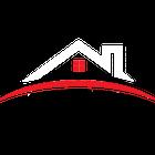 Sevistan Roofing & Construction logo