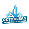 OCTOCLEAN profile image