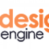 Designs Engine profile image