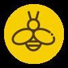 Beecountants profile image