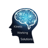 Kinetic Working Solutions Hypnotherapy profile image