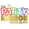The Party Mirror Photo Booth Rental profile image