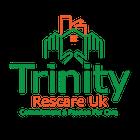Trinity Rescare UK logo